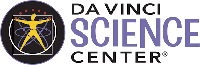 Da Vinci Science Center