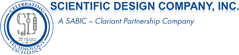 Scientific Design Company, Inc.